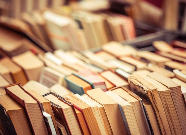 libros de caravaca de la cruz
